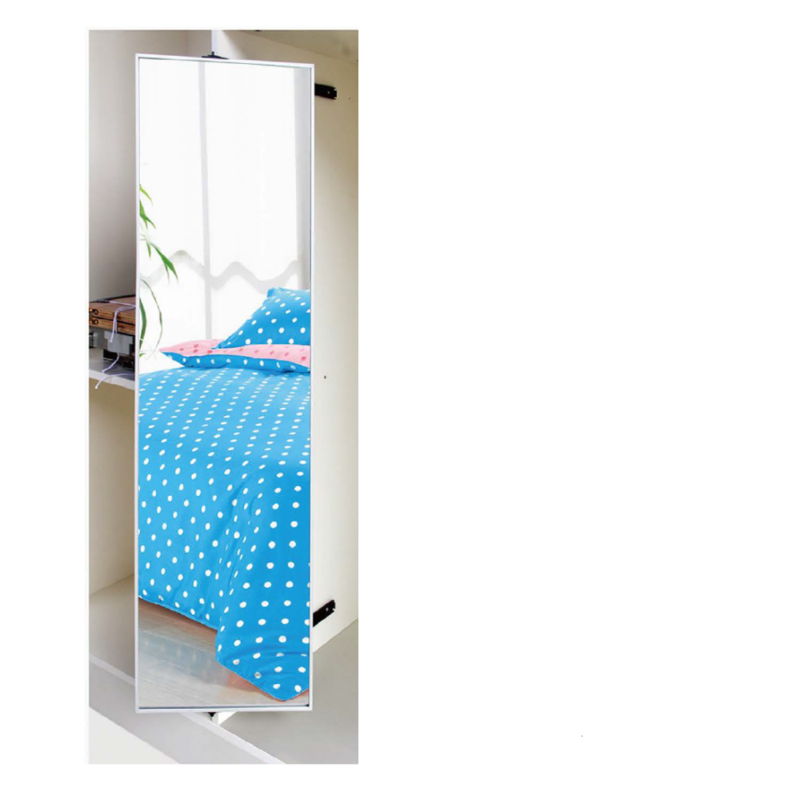 specchio-estraibile-per-interno-armadio-guardaroba