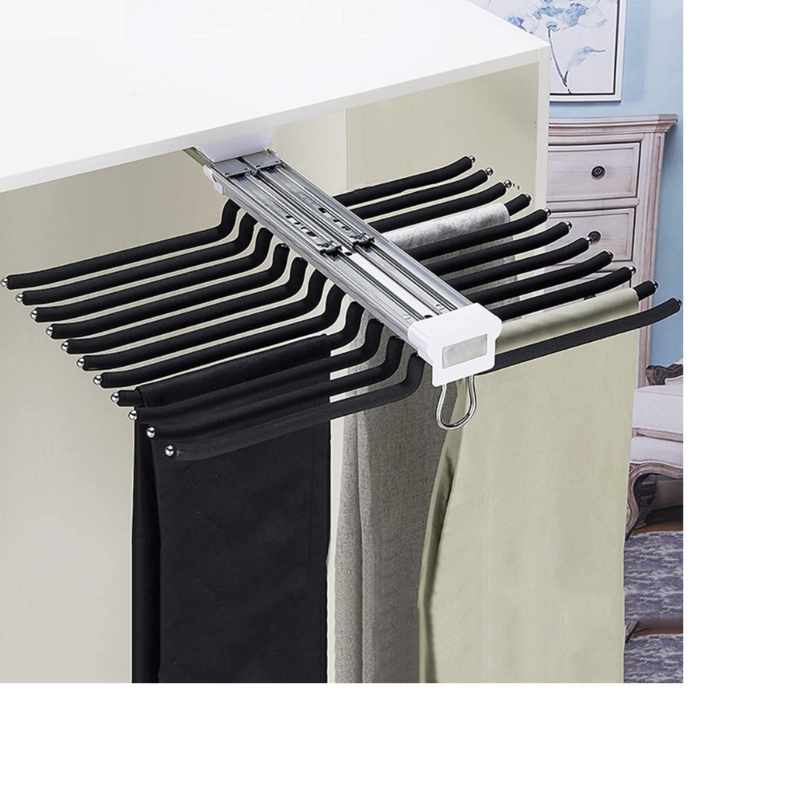 portapantaloni-doppio-per-armadio-guardaroba