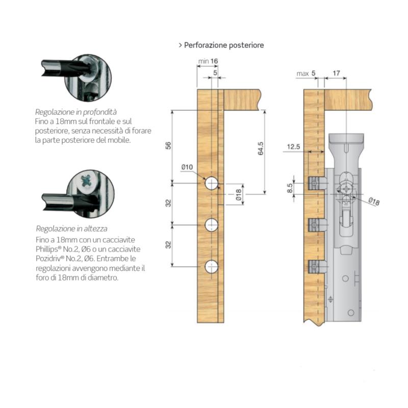 ganci-traser-6-invisibili-per-mobili-sospesi-din-68840-montaggio-a-pressione
