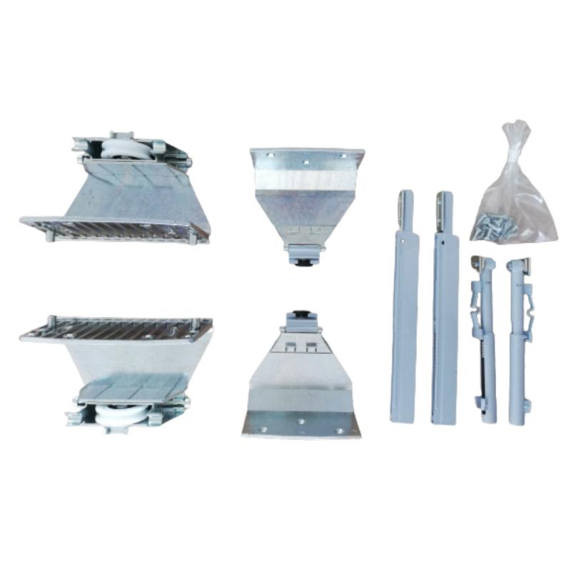 kit-sostituzione-rotelle-armadio-scorrevole-indaux-700-775-106-700-765-100