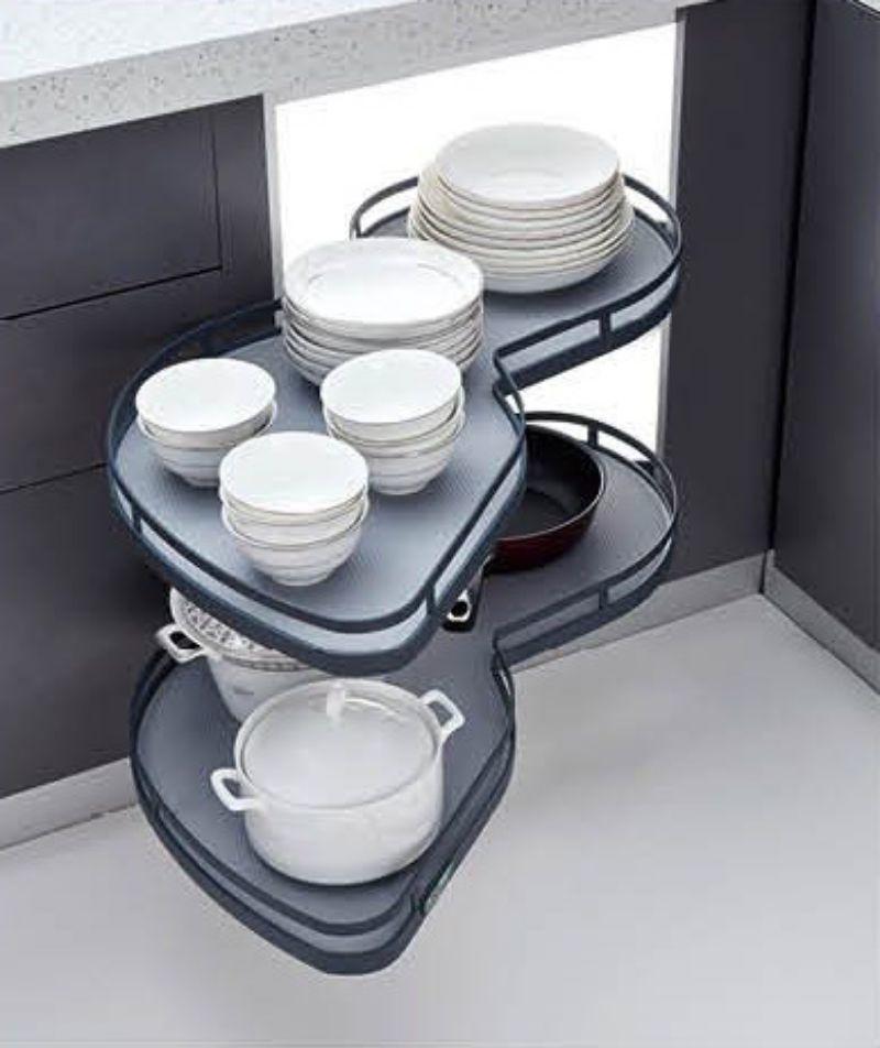cestelli-meccanismo-base-angolo-estraibile-cucina-frizionato