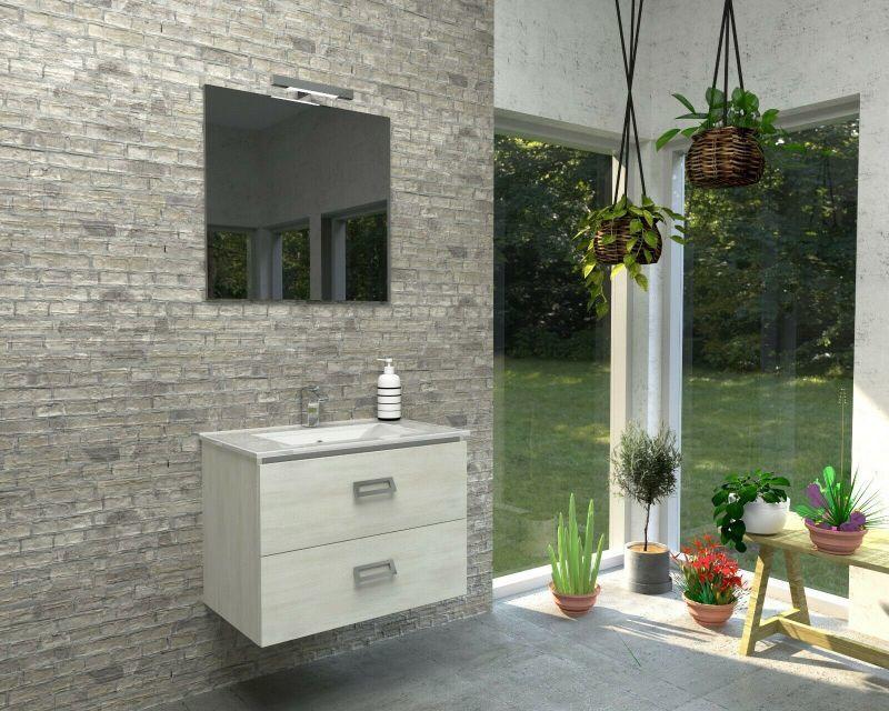 composizione-bagno-asya-da-75cm-mobile-lavabo-specchio-e-lampada-led