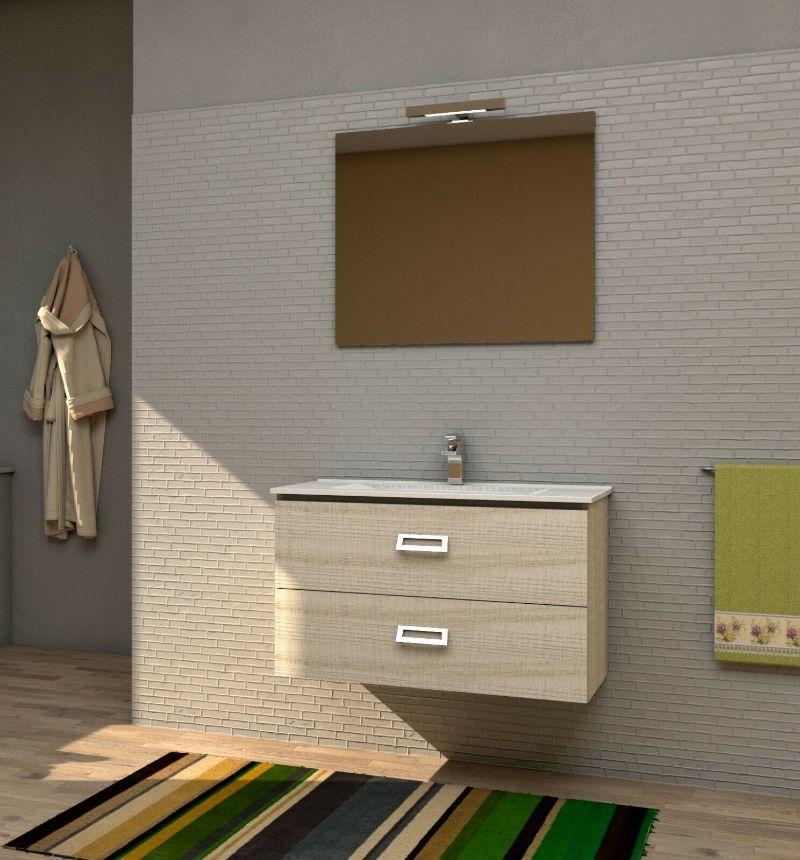 composizione-bagno-asya-da-91cm-mobile-lavabo-specchio-e-lampada-led