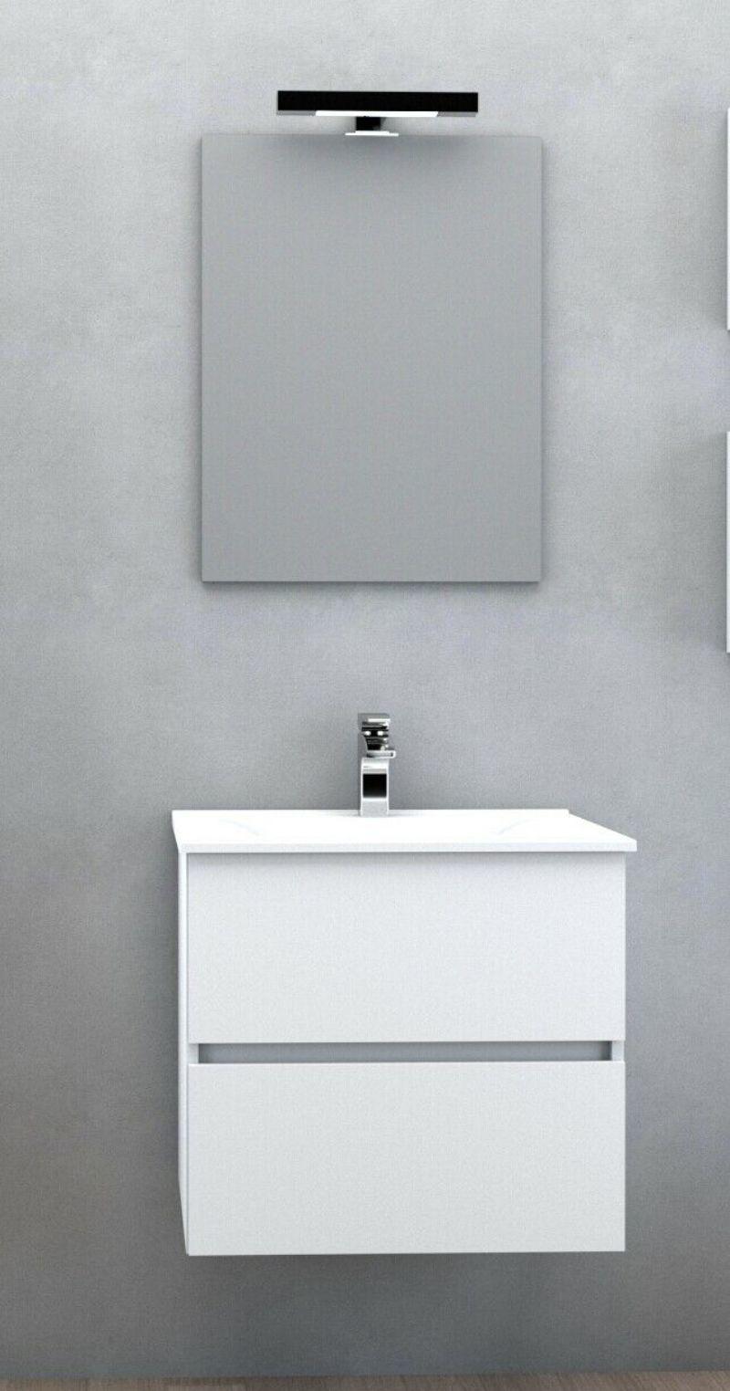 composizione-bagno-monya-da-60cm-mobile-lavabo-specchio-e-lampada-led