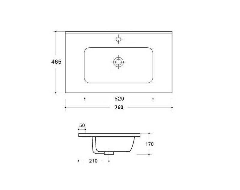 composizione-bagno-monya-da-75cm-mobile-lavabo-specchio-e-lampada-led