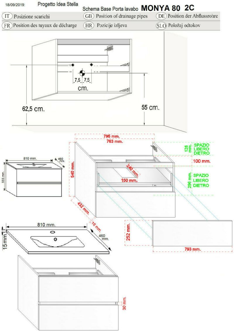 composizione-bagno-monya-da-80cm-mobile-lavabo-specchio-e-lampada-led