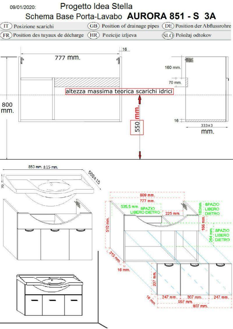 composizione-bagno-aurora-da-80cm-mobile-lavabo-specchio-e-lampada-led
