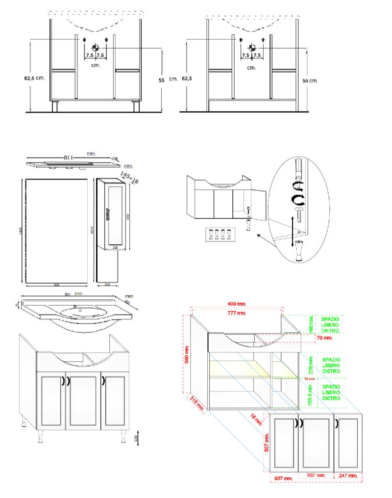 composizione-bagno-toscany-da-85cm-mobile-lavabo-specchio-e-lampada-led