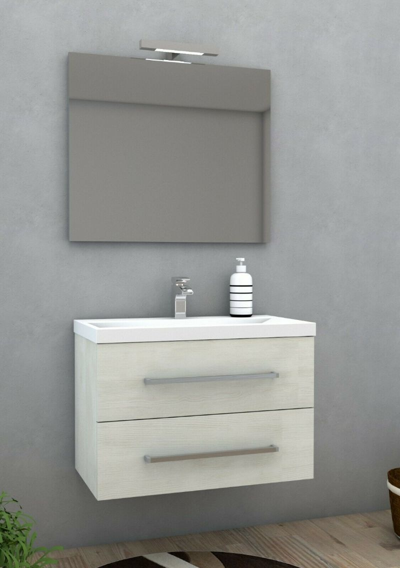 composizione-bagno-nice-da-80cm-mobile-lavabo-specchio-e-lampada-led