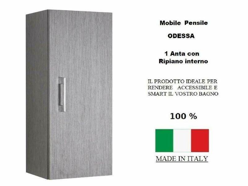 unidad-de-pared-30-mueble-suspendido-1-puerta-reversible-color-a-elegir
