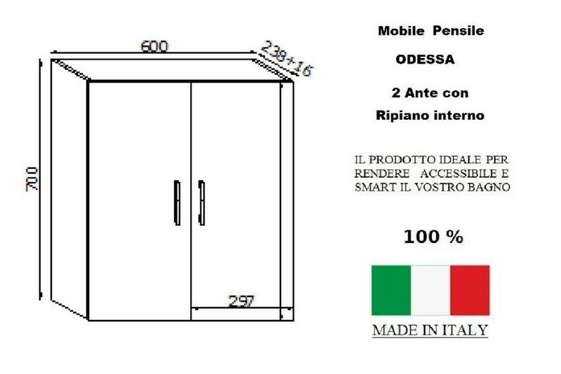 pensile-60-mobile-sospeso-2-ante-colore-a-scelta