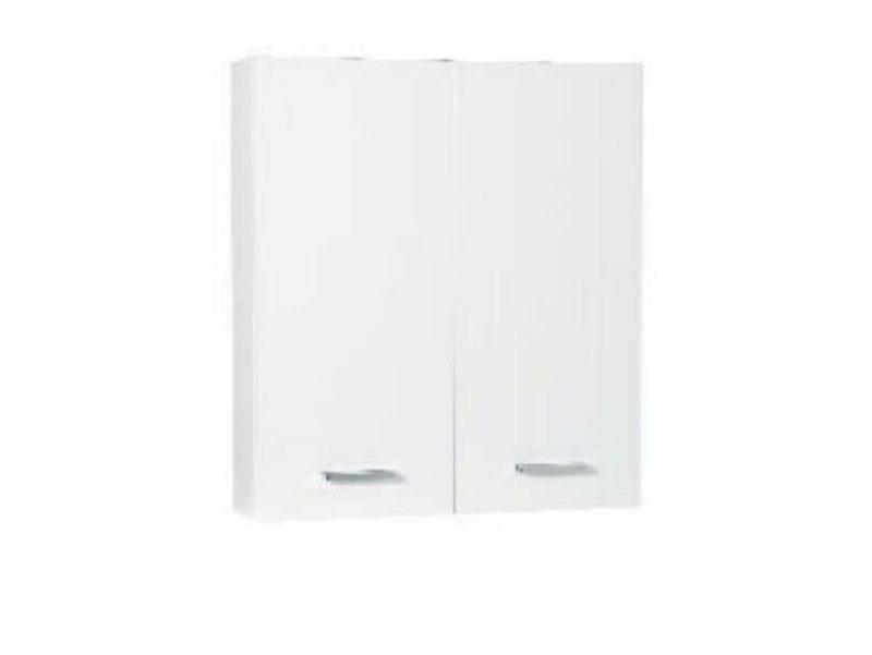 mobile-bagno-lavanderia-modello-spazio-super-pensile-60