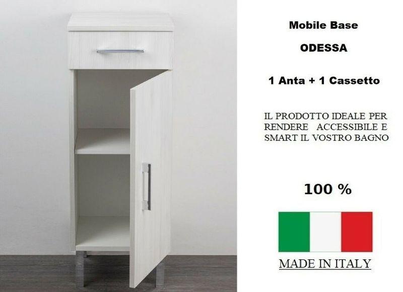 base-30-armario-bajo-de-bao-multiusos-1-puerta-1-cajn-color-a-elegir