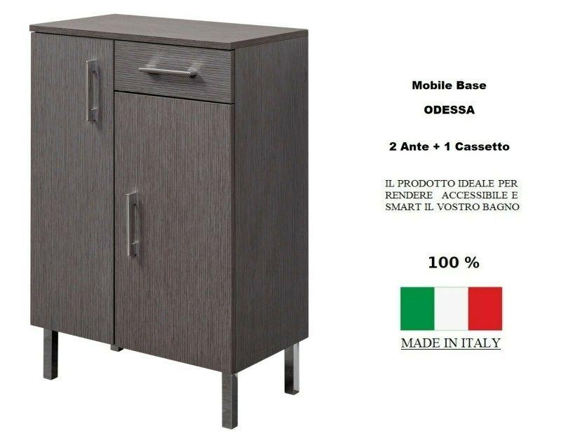 base-60-mobile-base-bagno-multiuso-2-ante-1-cassetto-colore-a-scelta