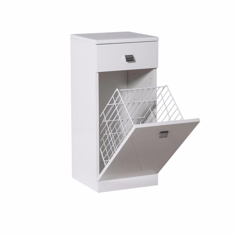 mobile-bagno-lavanderia-modello-full-base-35-con-portabiancheria