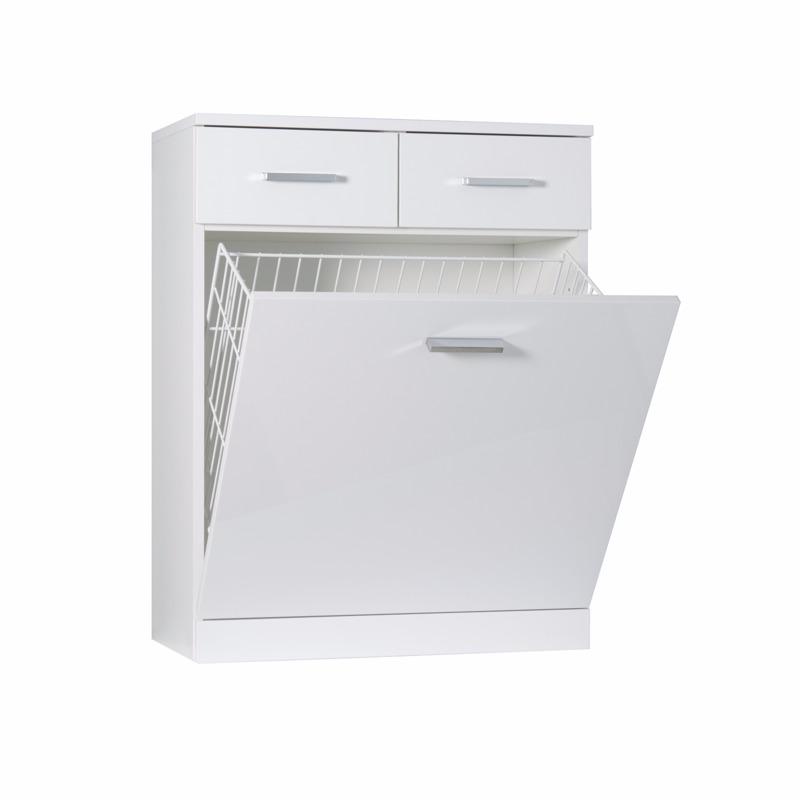 mobile-bagno-lavanderia-modello-spazio-super-base-60-con-cesta-portabiancheria