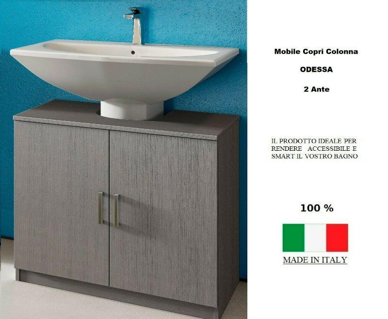 sottocolonna-2-ante-mobile-bagno-sotto-lavabo-copri-colonna-lavandino-standard