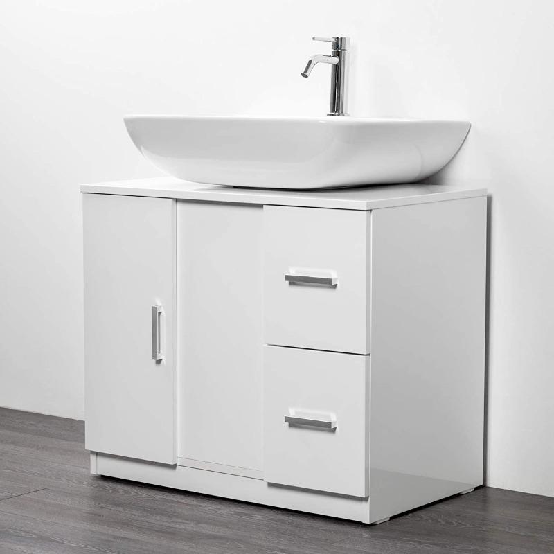 sottocolonna-1-anta-2-cassetti-mobile-bagno-copri-colonna-lavandino-standard