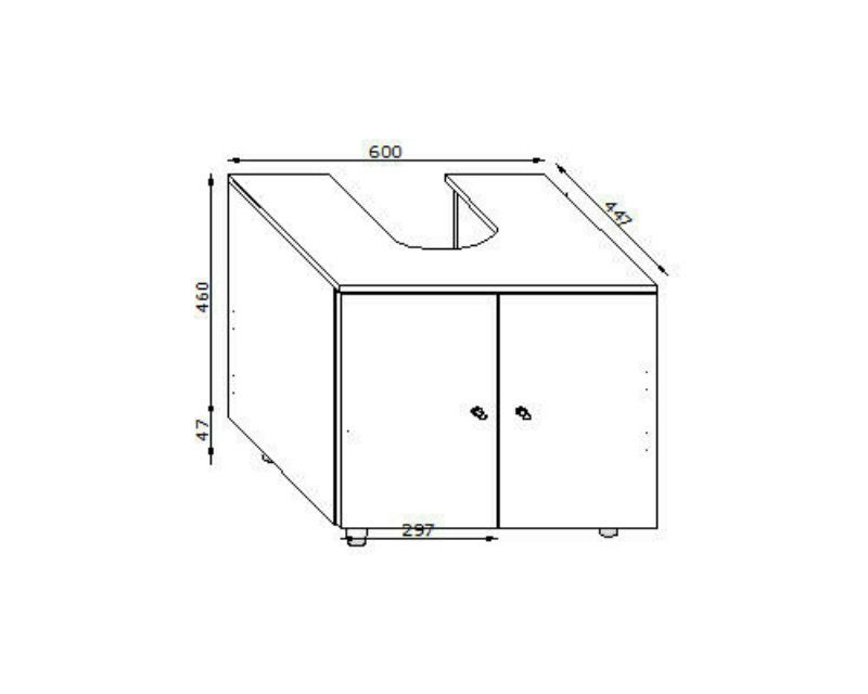 bravo-kit-mobile-bagno-sotto-lavabo-copri-colonna-lavandino-standard-l60xp45-made-in-italy