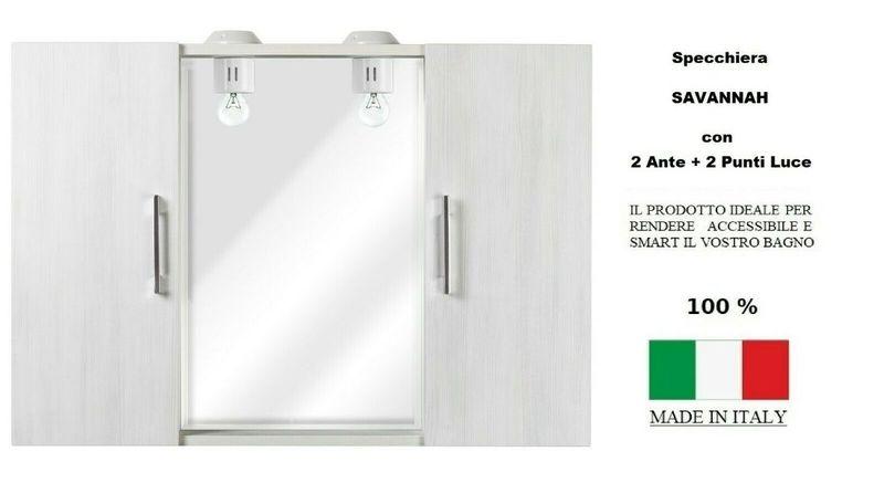 specchiera-savannah-specchio-bagno-con-pensili-1-anta-sx-1-anta-dx
