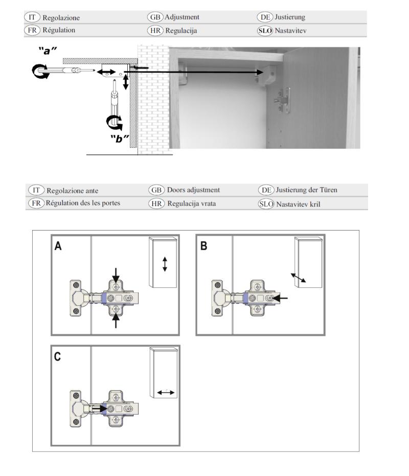 specchiera-contenitore-1-anta-specchio-bagno-pensile-lampada-led-cromata
