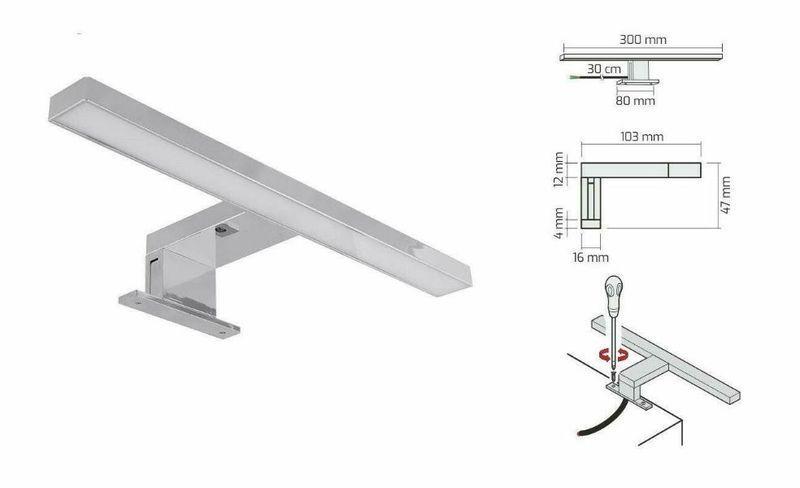 specchiera-contenitore-2-ante-specchio-bagno-pensile-lampada-led-cromata
