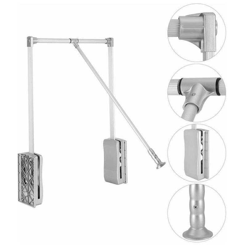 saliscendi-per-armadio-larghezza-vano-450-600mm-cromato