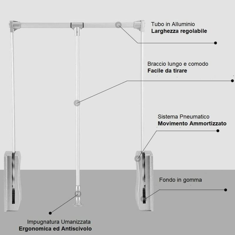 saliscendi-per-armadio-larghezza-vano-600-830mm-cromato