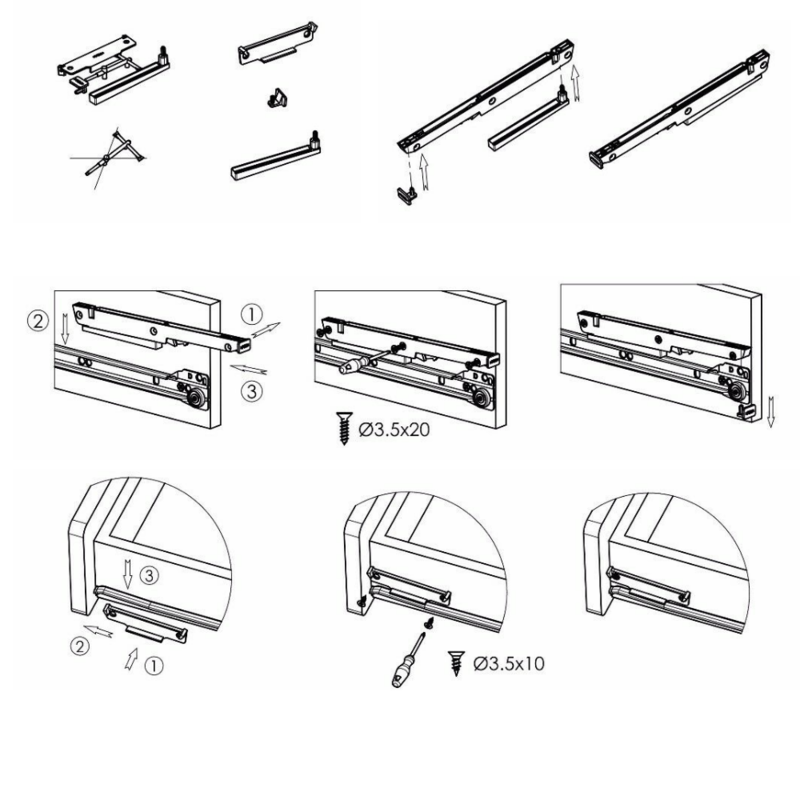 soft-closing-for-roller-runners-drawers