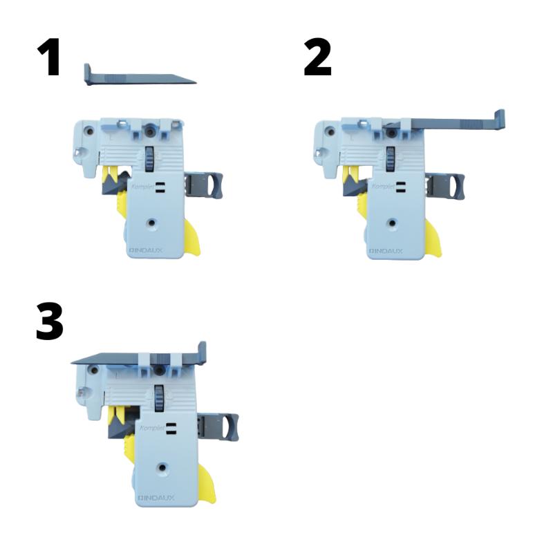 guide-invisibili-tipo-quadro-ad-estrazione-totale