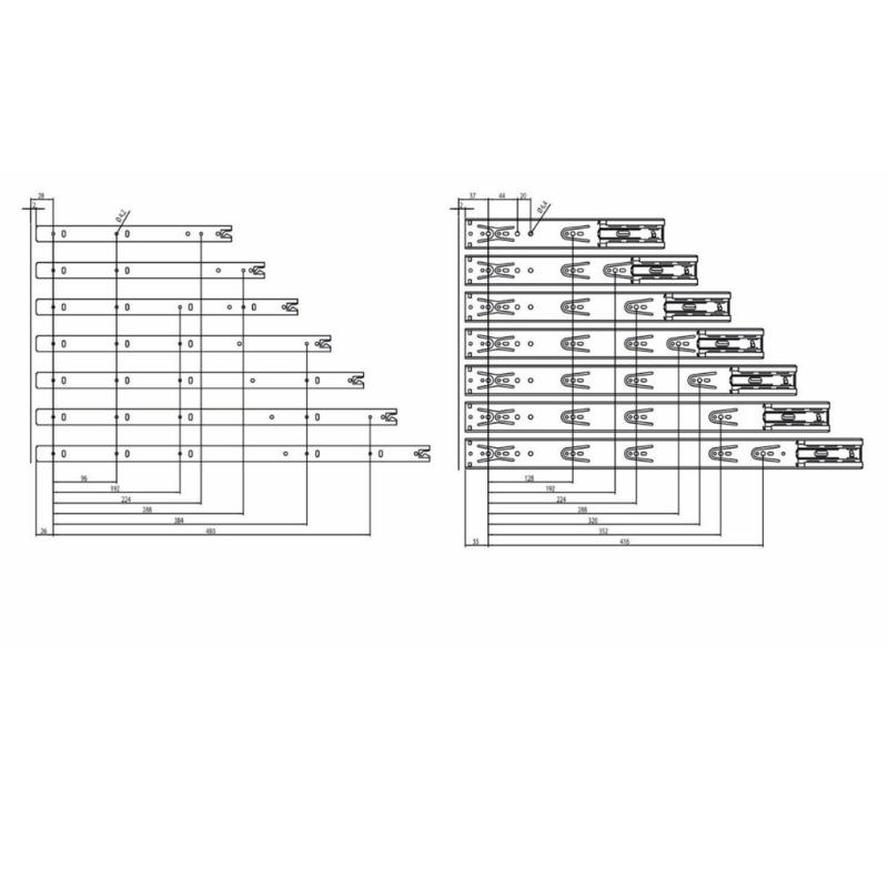 guide-a-sfera-h45-estrazione-totale-apertura-push