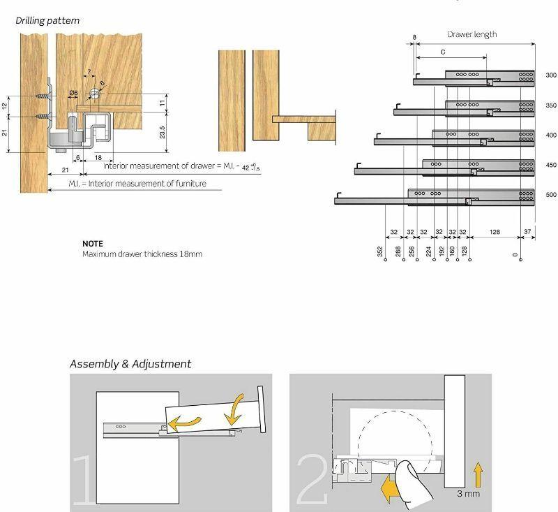 guide-invisibili-tipo-quadro-ad-estrazione-parziale