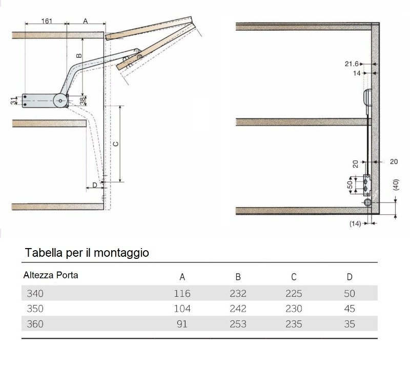 folding-mechanism-for-cabinet-width-anta-45-60cm