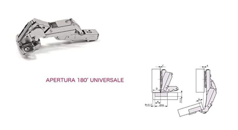 apertura-180-cerniera-con-montaggio-a-clip