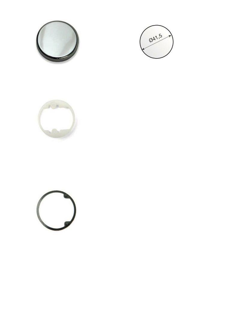 collo-0-cerniera-ammortizzata-per-anta-vetro