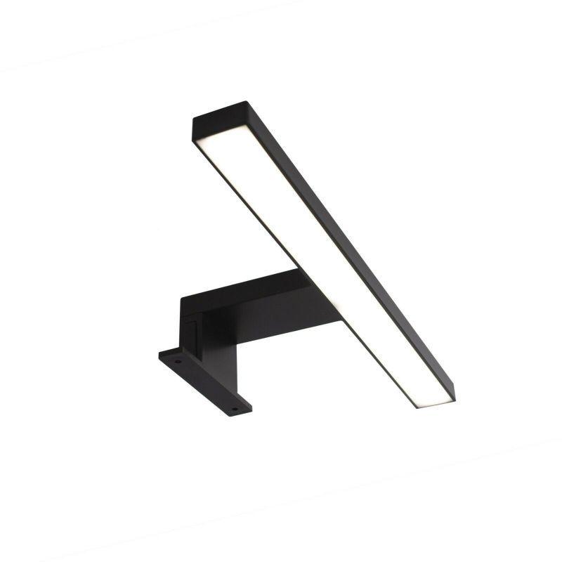 30cm-black-abs