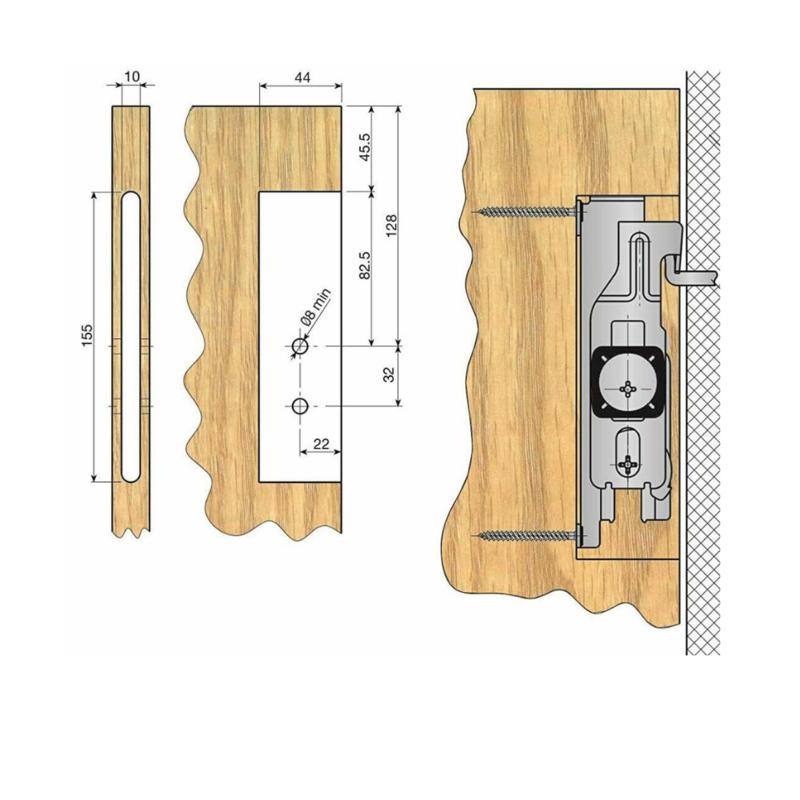 sistema-di-fissaggio-per-moduli-mobili-pensili-traser-7