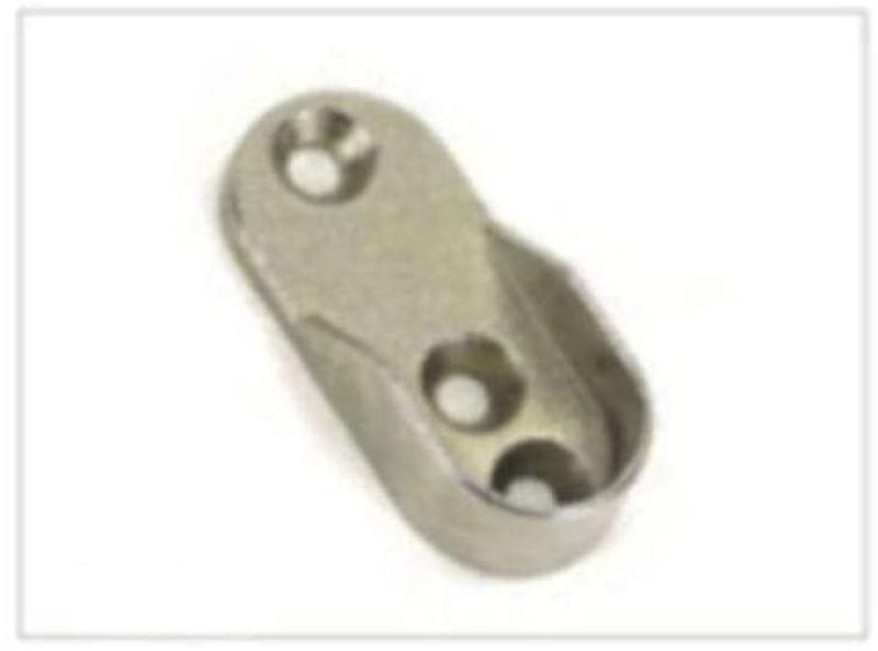 appendiabiti-armadio-tubo-2-metri