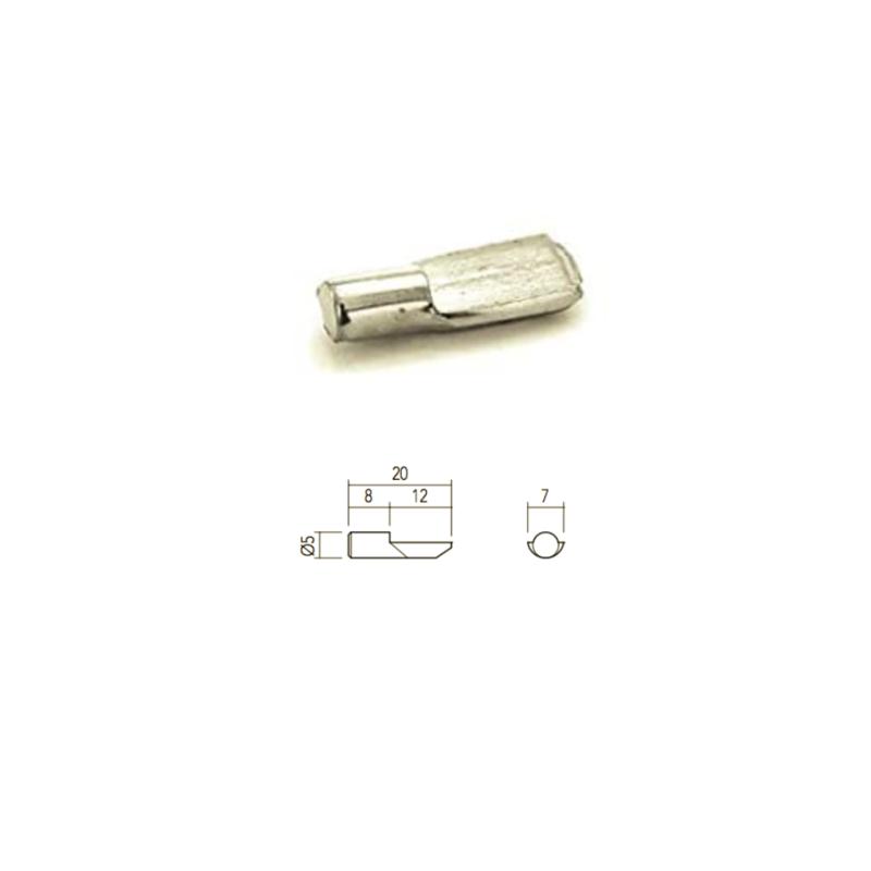 reggipiano-a-paletta-supporto-per-ripiano-foro-d-5-mm