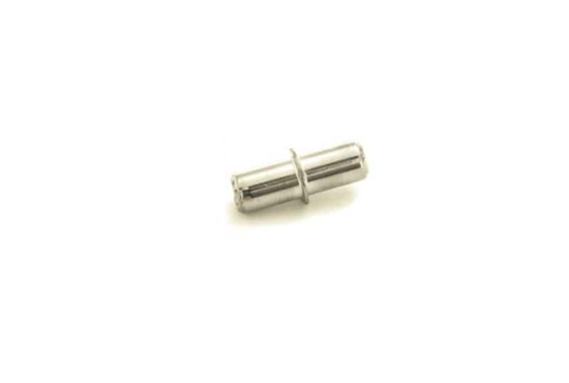reggipiano-in-acciaio-per-ripiani-in-legno-foro-d-5mm