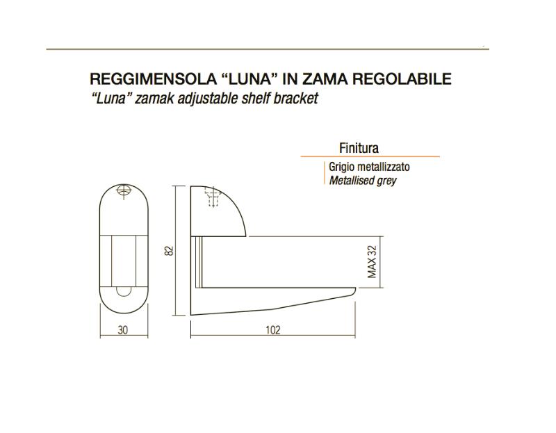 kit-coppia-reggimensola-modello-luna-metallizzato-per-legno-o-vetro-sp-min8-max32mm