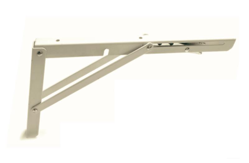 kit-coppia-reggimensola-pieghevole-per-snack-table-portata-70kg