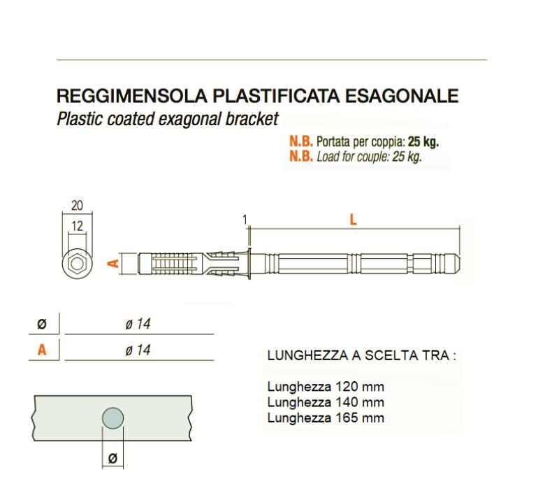 reggimensola-a-scomparsa-diametro-14mm