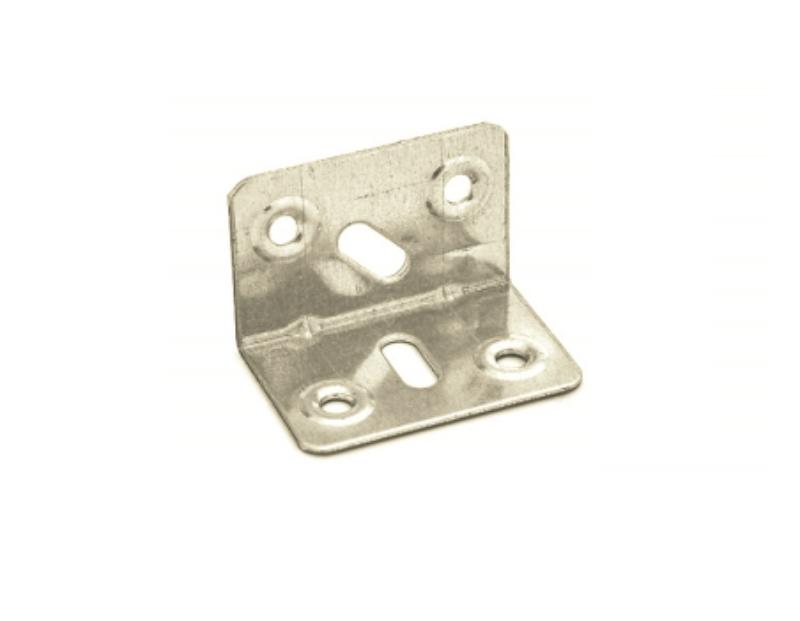 piastrina-squadretta-di-giunzione-in-acciaio-a-4-fori
