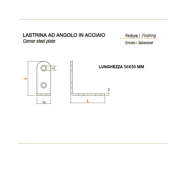 lastrina-ad-angolo-in-acciaio-zincato-50x50mm