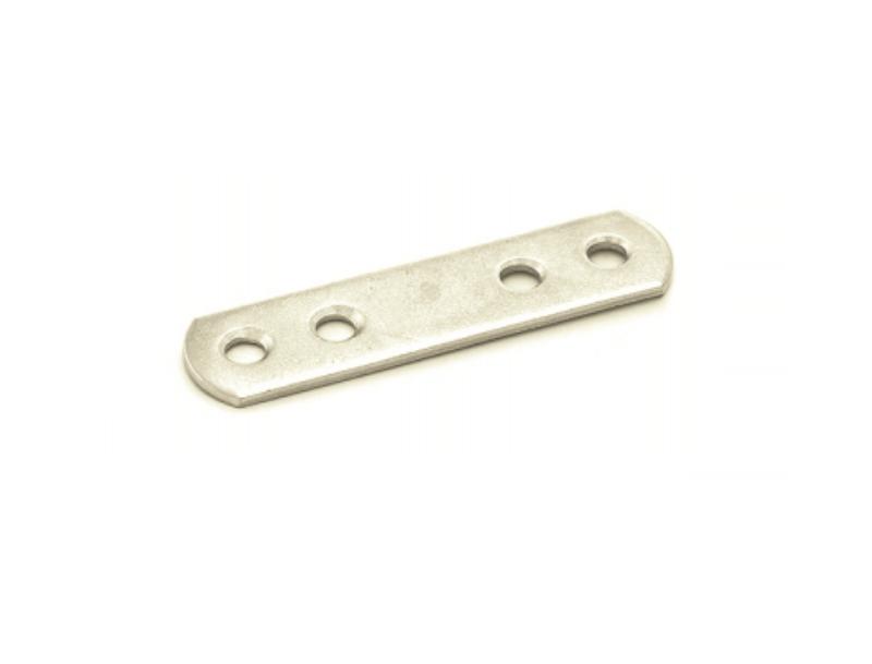 piastrina-di-giunzione-in-acciaio-lunghezza-a-scelta