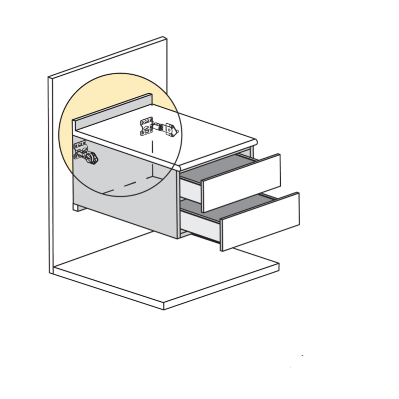 fissaggio-a-parete-per-mobili-bagno-cucina-atlas