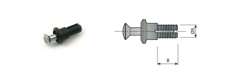 reggipiano-interparete-clock-5-con-tirante-d5-ad-espansione