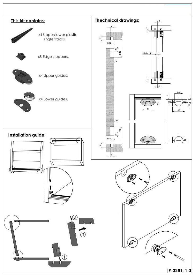 kit-scurrel-tool-system-for-h-max-1200mm-1-2-up-to-max-15kg-anta