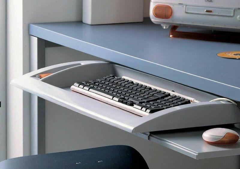 porta-tastiera-pc-sotto-piano-scrivania-professionale-gaming